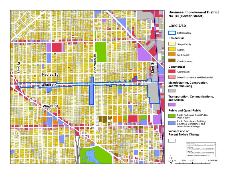 Bid39-Map